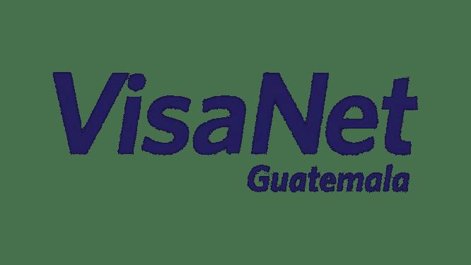 VisaNet Guatemala - Visa, Guatemala, Mastercard