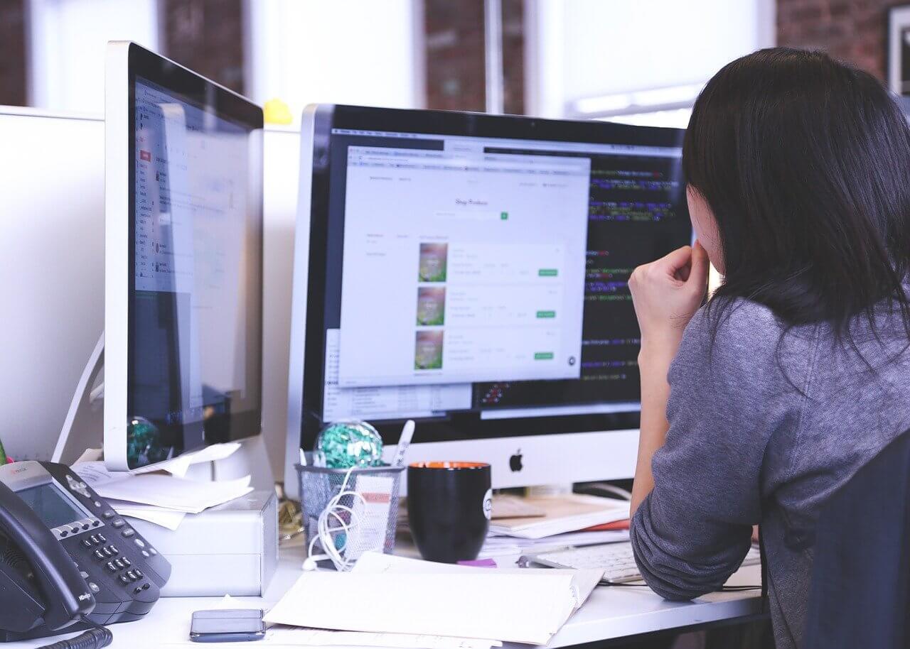 desarrolladores de paginas web México