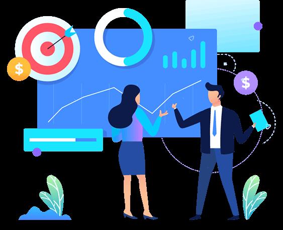 Marketing Digital Guatemala